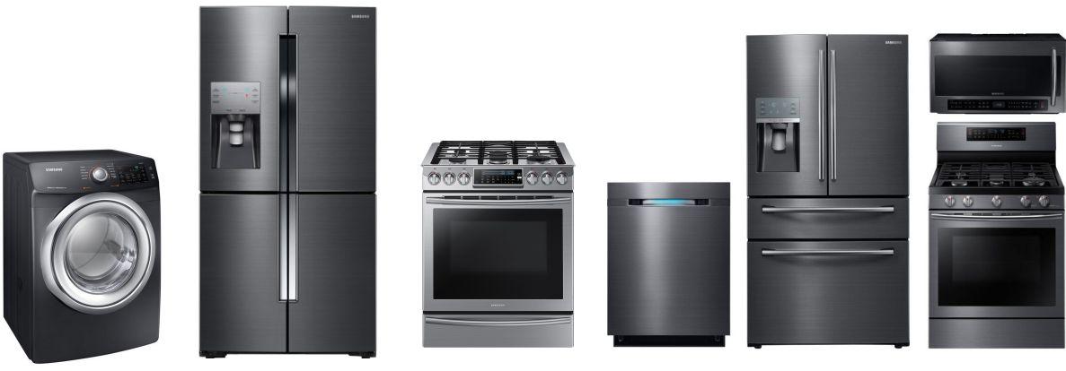Samsung Appliance Repair Refrigerator San Diego